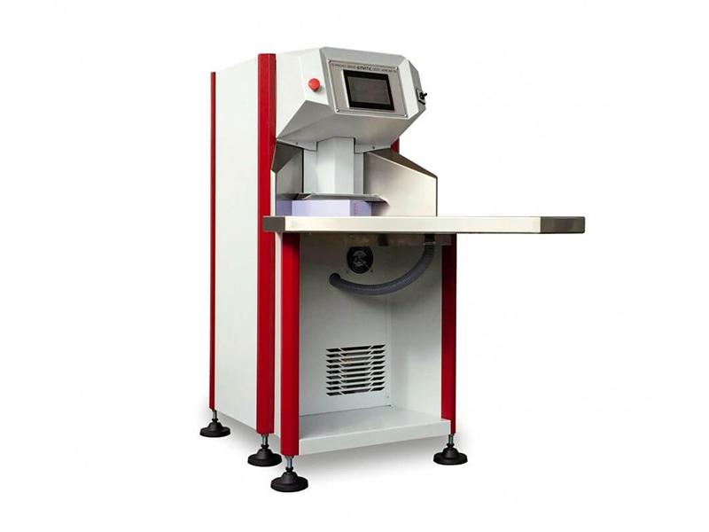 PROTEC ADR 32 CM Paper Counter